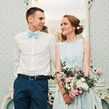 Степан & Диана